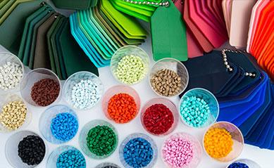 plastic-engineering