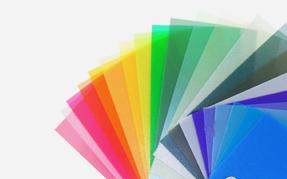 Суперконцентраты, красители для полимеров